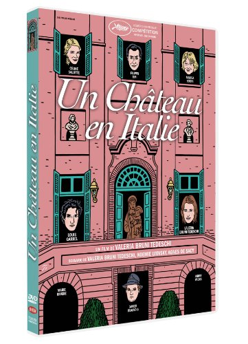 "<a href=""/node/2281"">Un château en Italie</a>"
