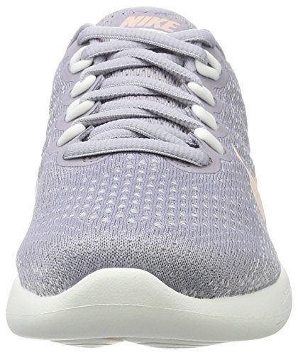 Nike Women s Lunarglide 9 Competition Running Shoes – HD Superstore ... f9c362cbc