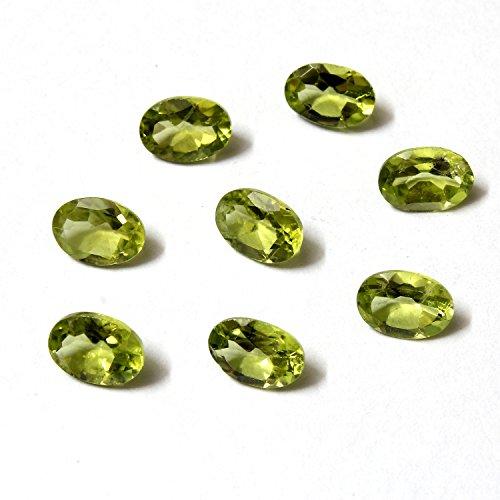 be-you-vert-clair-couleur-naturelle-chinois-pridot-aa-qualit-6x4-mm-facettes-ovale-forme-5-pcs-de-pi