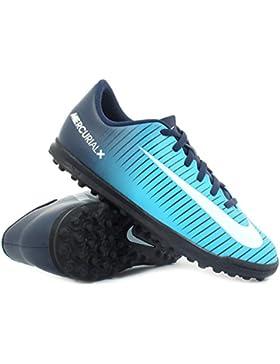 Nike Botas de futbol MercurialX