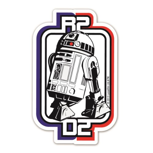 magnet-r2-d2-star-wars-roboter-kuhlschrankmagnet-lizenziertes-originaldesign-logoshirt