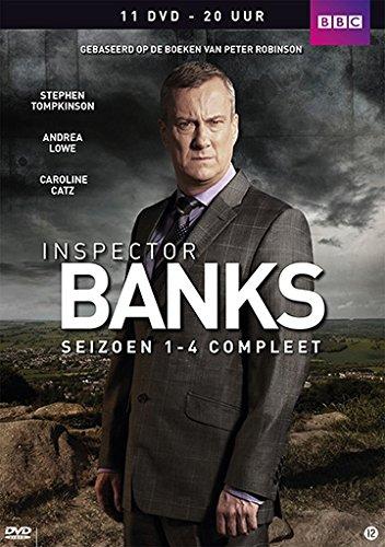 inspector-banks-complete-seasons-1-4-11-dvd-box-set-dci-banks-inspector-banks-seasons-one-two-three-