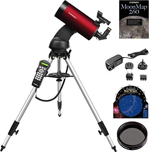 orion-starseeker-iv-127mm-goto-mak-cass-set