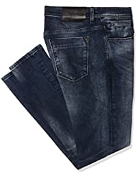 Antony Morato Jeans Carrot Stretch Waters, Vaquero para Hombre
