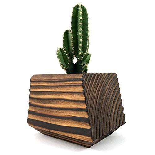 Massivholz 60 cm,