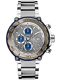 GC by Guess montre homme Sport Chic Collection GC Bold chronographe  X56010G5S 6fd594839c5