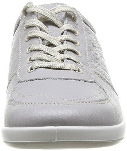 Moda Tbs Sneakers Grigio cemento Femmina Astrali qqS8wnxUH