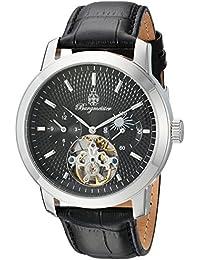 Reloj Burgmeister para Hombre BM225-122