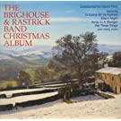 The Brighouse & Rastwick Band Xmas