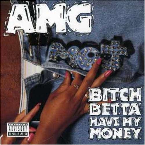btch-betta-have-my-money