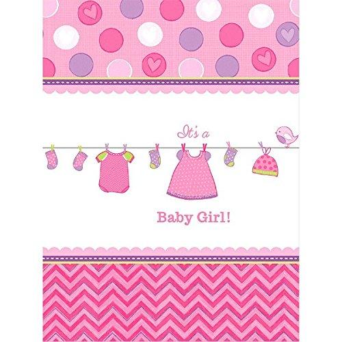 amscan-571489-137-x-259-m-mit-love-girl-papier-tisch-cover