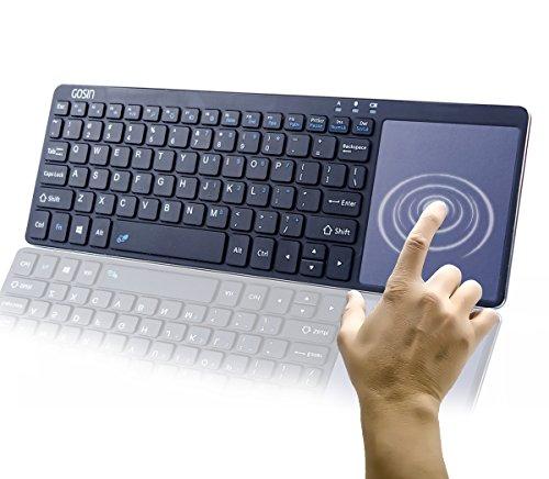 bluetooth-tastatur-gosinr-ultrathin-all-in-one-metall-drahtloser-bluetooth-tastatur-mit-touchpad-tra
