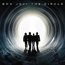 The Circle [Vinilo]