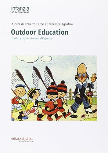 outdoor-education-leducazione-si-cura-allaperto