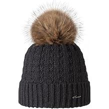 5791d06d36c Barts Filippa Bonnet Fille