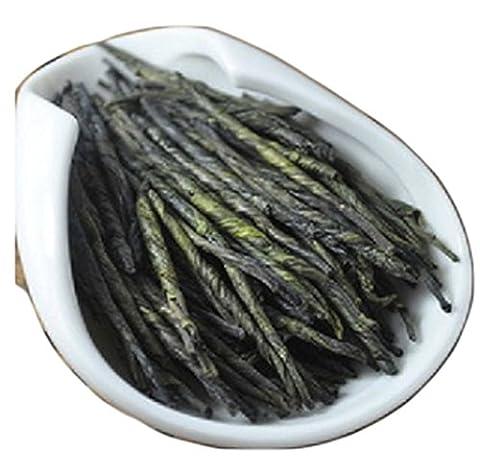 SaySure - health care loose herbal tea 50g