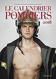 Le calendrier des pompiers