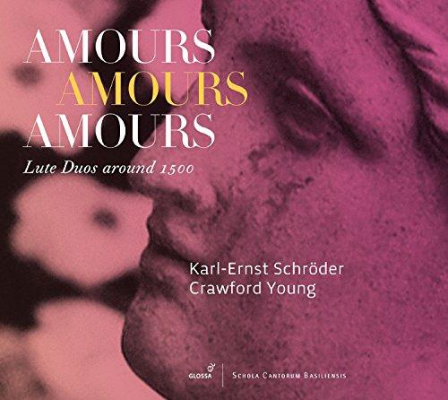 amours-amours-amours-lautenduos-um-1500