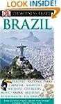 DK Eyewitness Travel Guide: Brazil