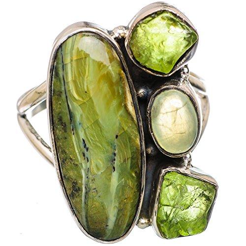 african-green-opal-925-plata-de-ley-ring-9