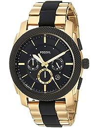 Fossil Herren-Uhren FS5261