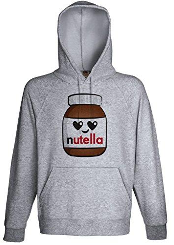 nutella-lover-hoodie-custom-made-hooded-sweatshirt-s