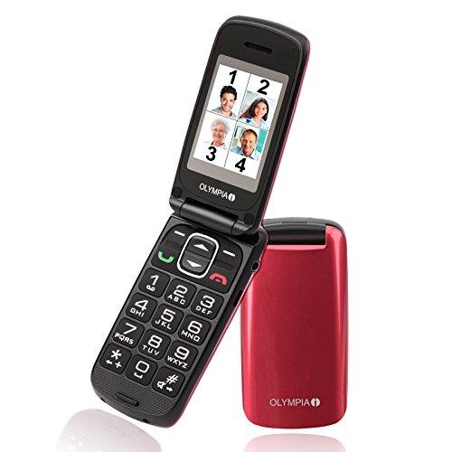 olympia-2157-komfort-mobiltelefon-mit-grosstasten-farb-lc-display-modell-classic-mini-rot