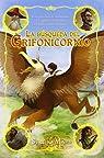 La Búsqueda Del Grifonicornio par Sergio Mars Aicart