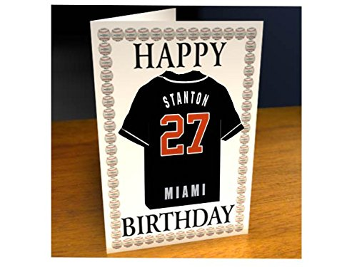 major-league-baseball-national-liga-mlb-camiseta-iman-para-frigorifico-tarjetas-de-cumpleanos-cualqu