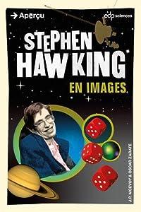 """Afficher """"Stephen Hawking"""""""