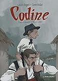 vignette de 'Codine (Jacques Baujard)'