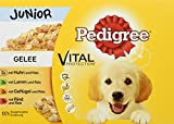 Pedigree Vital Protection Welpenfutter