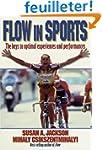 Flow in Sports