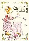 Sarah Kay Calendriers