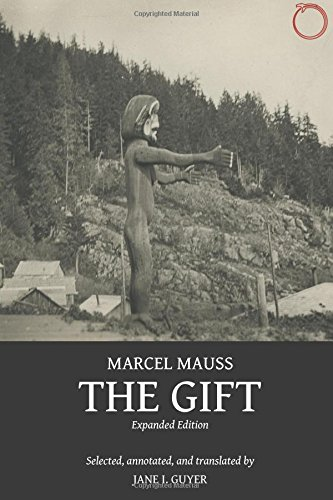 The Gift: Expanded Edition