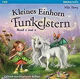 ISBN 3401241168
