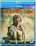The Salvation [Blu-ray] [2015] [Region Free]