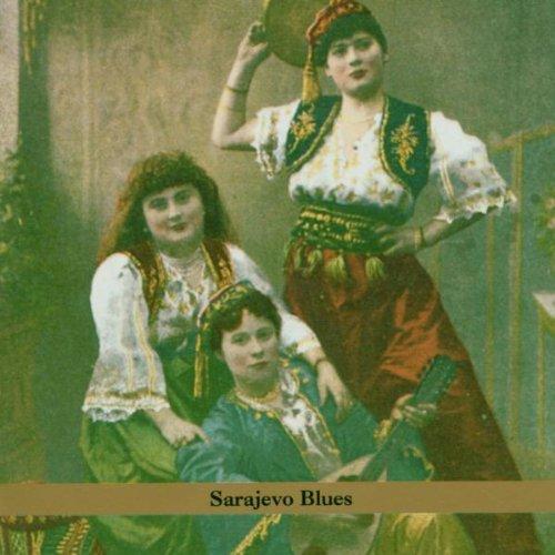 sarajevo-blues