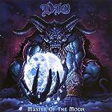 Master of the Moon (2019 Remaster) [Vinyl LP]