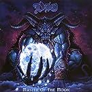 Master Of The Moon [VINYL]