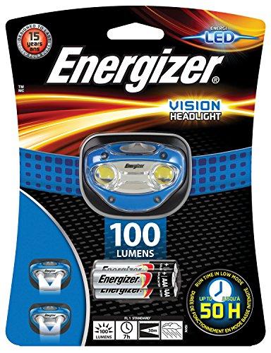 energizer-100-lumen-headlight