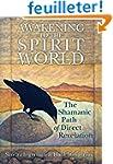 Awakening to the Spirit World: The Sh...