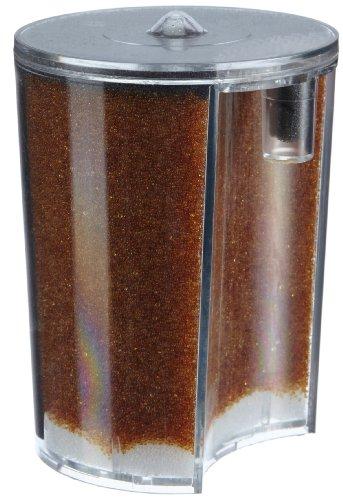 domena-ca05-accessoires-nettoyeur-vapeur-ntv200-cassettes-anticalcaire