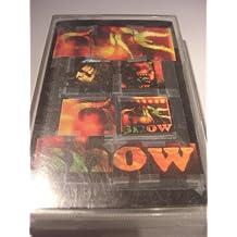 Show [CASSETTE] (UK Import) [Musikkassette]