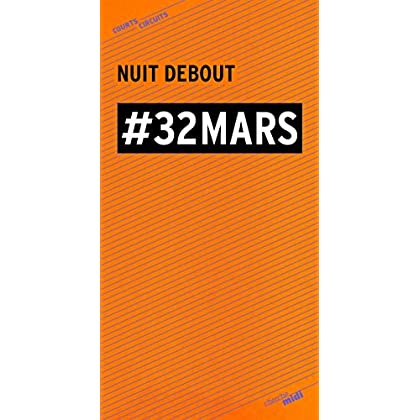 #32MARS (Courts circuits)