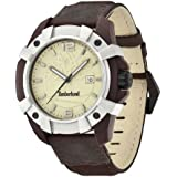 Timberland TBL13326JPBNS-07 - Reloj analógico de cuarzo para hombre