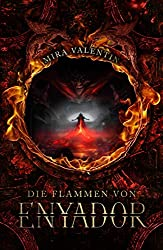 Mira Valentin (Autor)(23)Neu kaufen: EUR 3,99