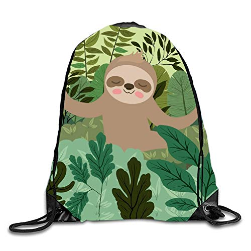 Jungle Party Favors Bags,Treat Goodie Bags for Kids ()