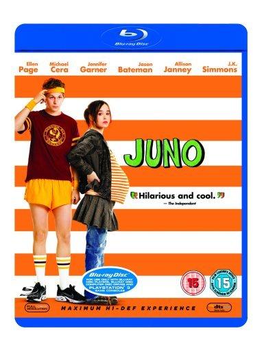 juno-reino-unido-blu-ray