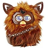 Star Wars Furbacca (Furby)